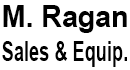Ragan Sales & Service Co.
