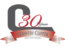 Innovation at Country Clipper