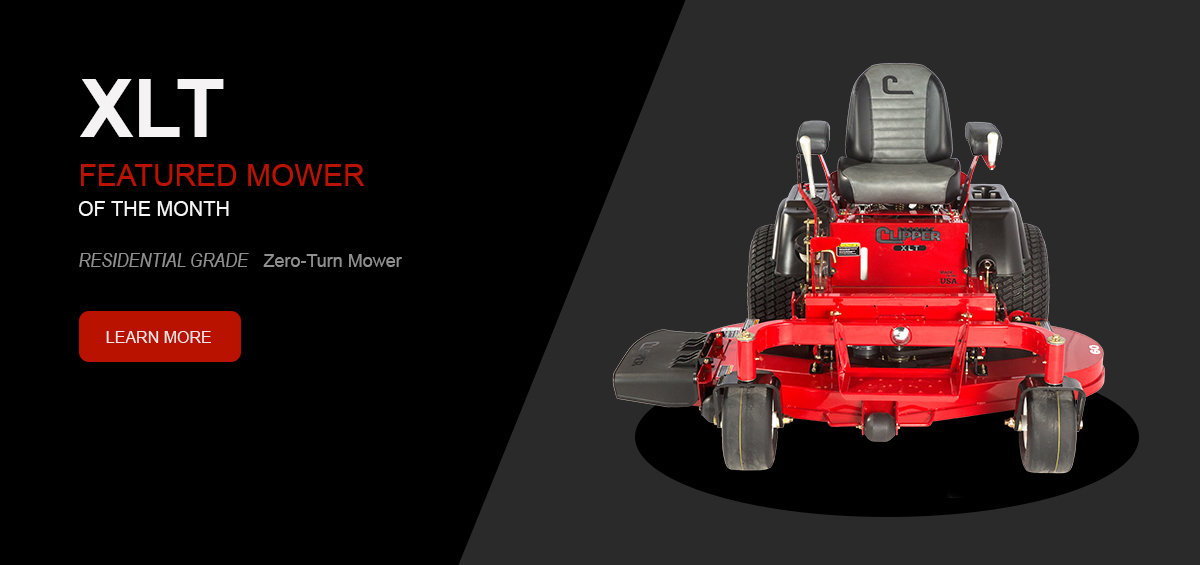 holgateimplement | Lawn Equipment