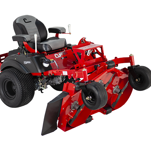 New, 2019, Country Clipper, XLT, Lawn Mowers